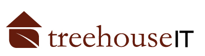 treehouseIT